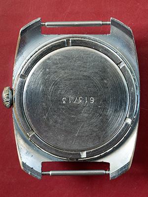Vostok Sea Horizon 661770