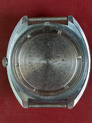 Vostok Komandirskie Chistopol 1391045