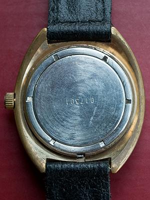 Vostok Komandirskie Chistopol 1393952