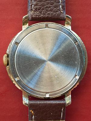 Vostok civile 063002
