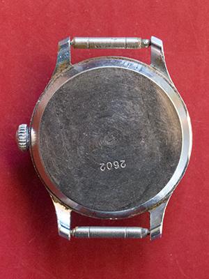 Vostok civile 021004