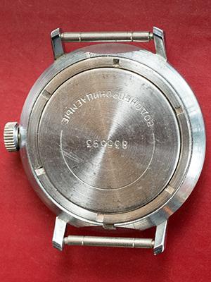 Vostok civile 548314
