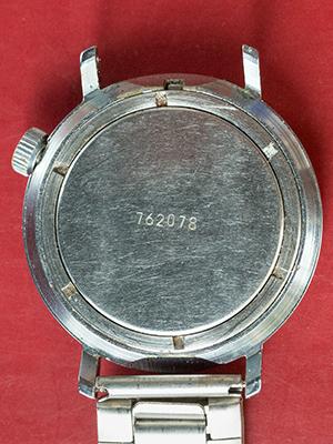 Vostok civile 721943