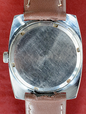 Sekonda Vostok