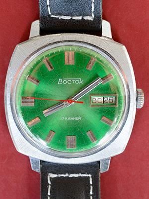 Vostok 2428